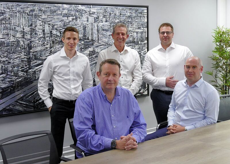 Clearabee bolsters board to support next phase of rapid growth journey