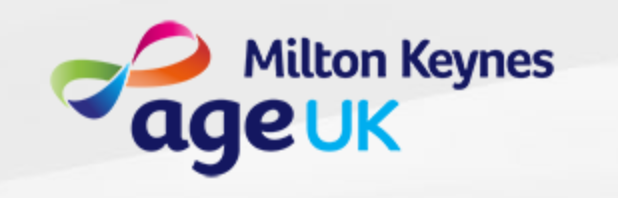 Charity furniture collections Milton Keynes