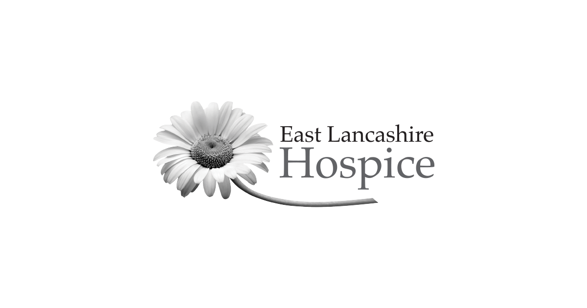 Lancashire sofa charity