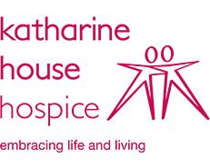 Katharine House Hospice - The Big Charity Shop Stoke