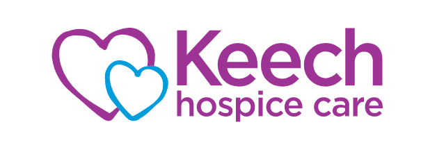 Keech hospice care furniture charity Luton
