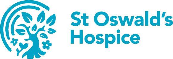 St Oswalds Hospice