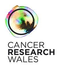 Cardiff furniture charity