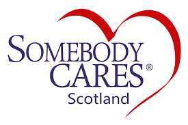 Furniture removal charity Aberdeen