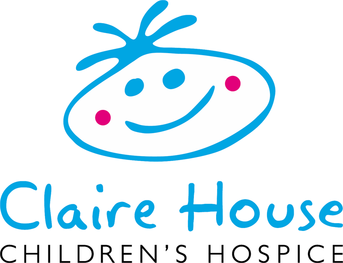 Claire House Hospice Liverpool furniture charity shop