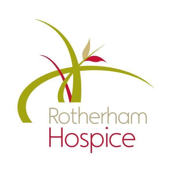 Rotherham furniture charity