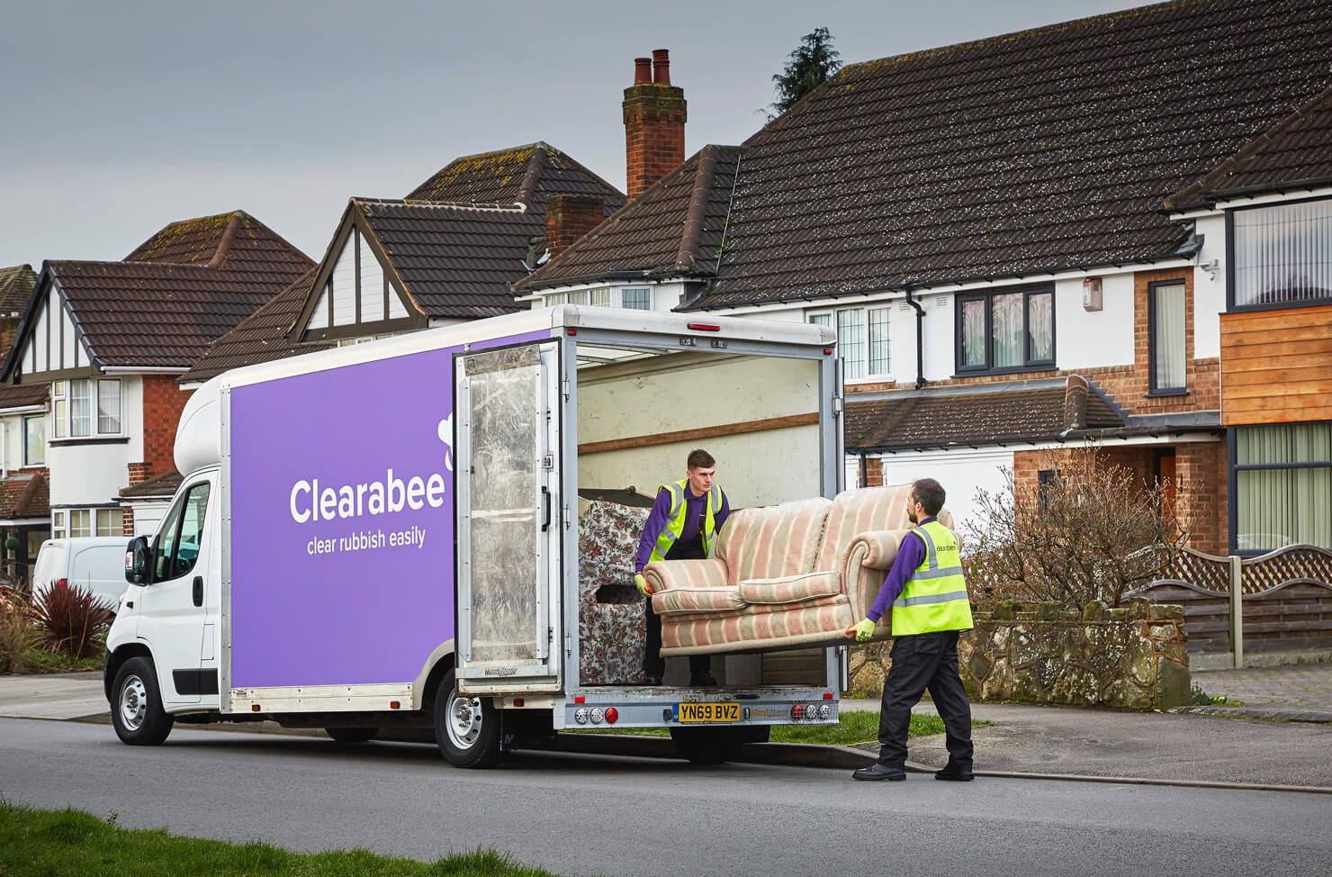 Moving house stamp duty