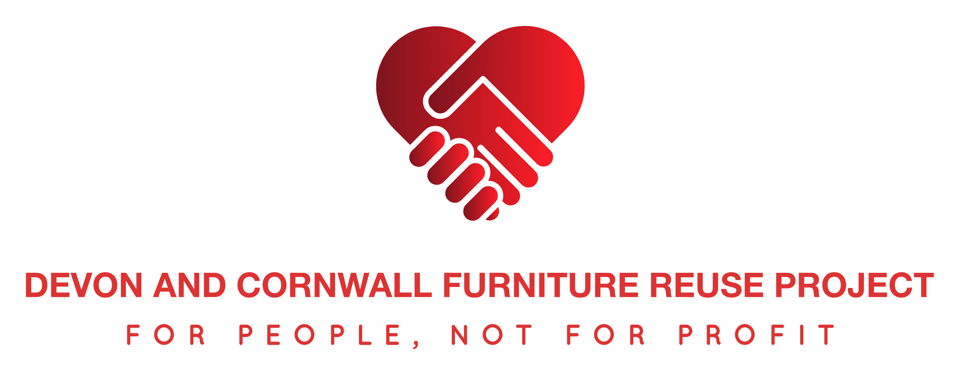 Devon and Cornwall Sofa donations