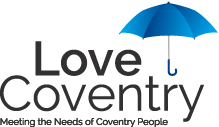 Coventry furniture collection charity