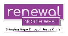 Renewal North West charity furniture shop