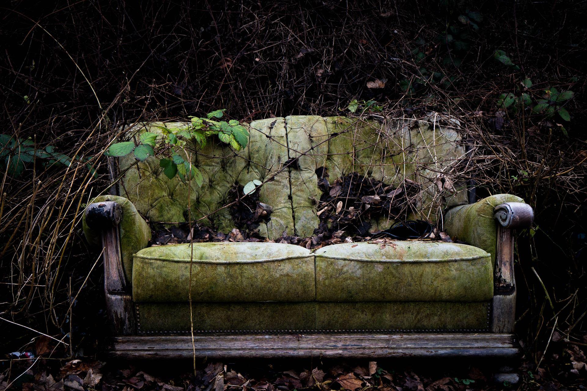 old-abandoned-sofa