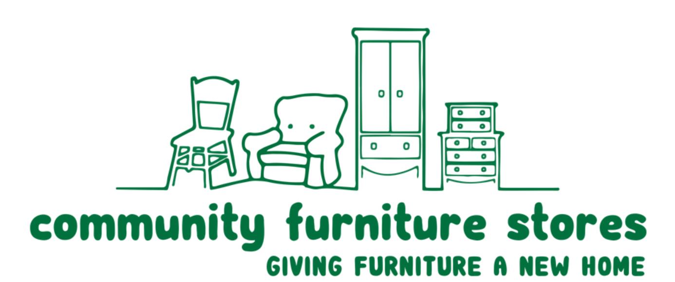 York Community Furniture Store
