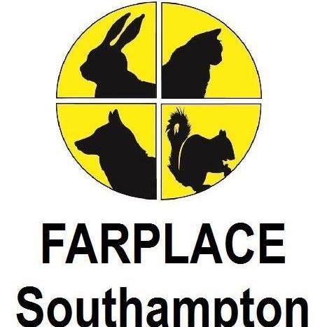Farplace Southampton logo