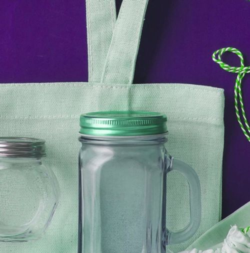 Easy ways to reduce waste