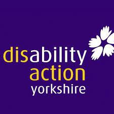 Disability Action Yorkshire