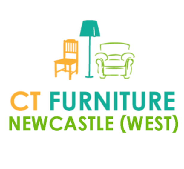 CT Furniture Newcastle West