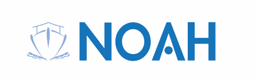 Noah Furniture Shop Luton