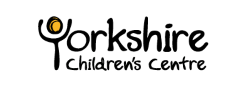 Yorkshire Children's Centre