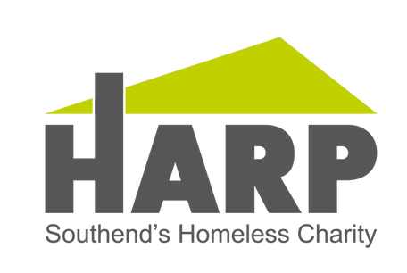 HARP Southend Furniture Charity Shop