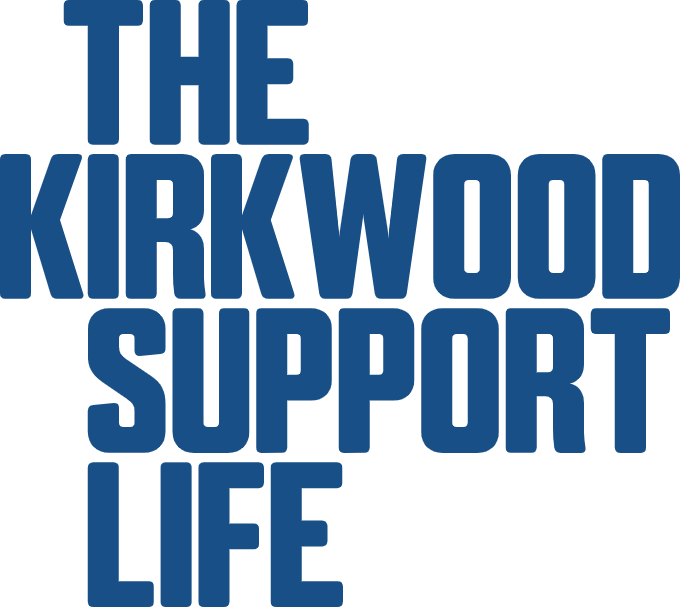 the kirwood