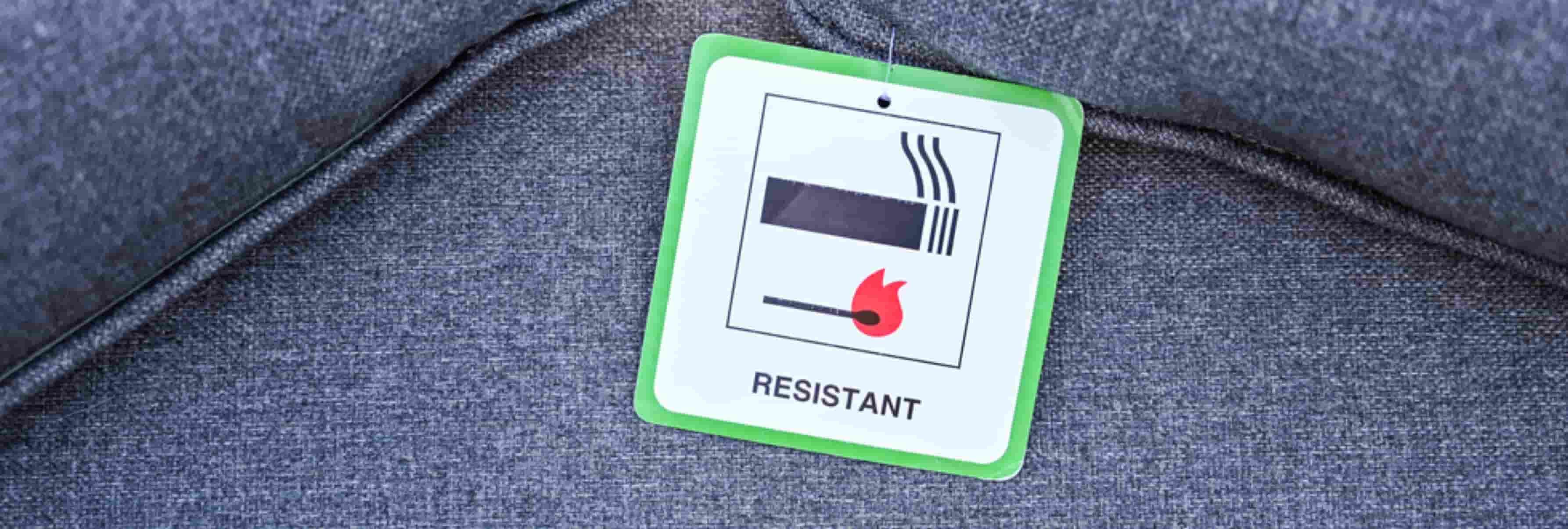 Everything You Need to Know about Fire Labels