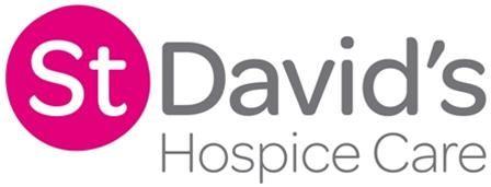 St Davids Hospice Care