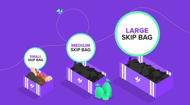 A Guide to Skip Bags