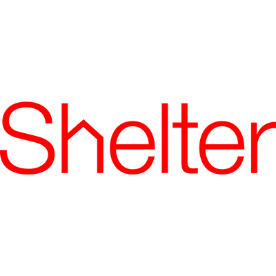 Shelter Furniture Shop Sunderland