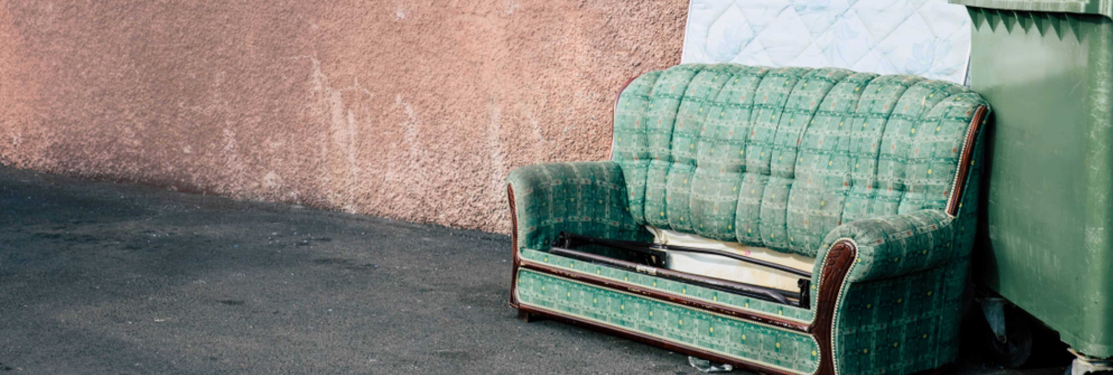 Fly-Tipping Fine: What You Need to Know
