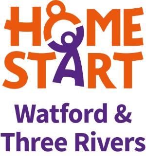 Watford sofa charity