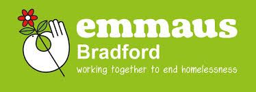 Bradford charity furniture collection