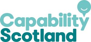 Sofa charity Scotland