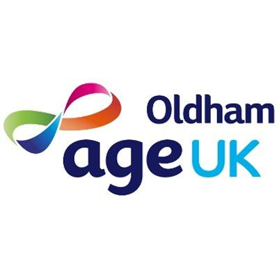 Oldham sofa charity
