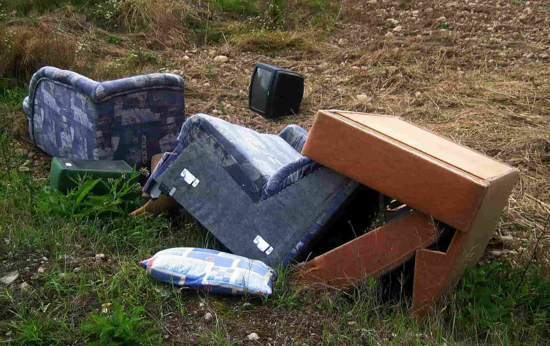 fly-tipped-waste