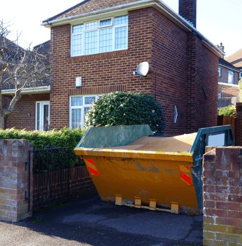 Skip Hire Prices in 2020: A UK Guide
