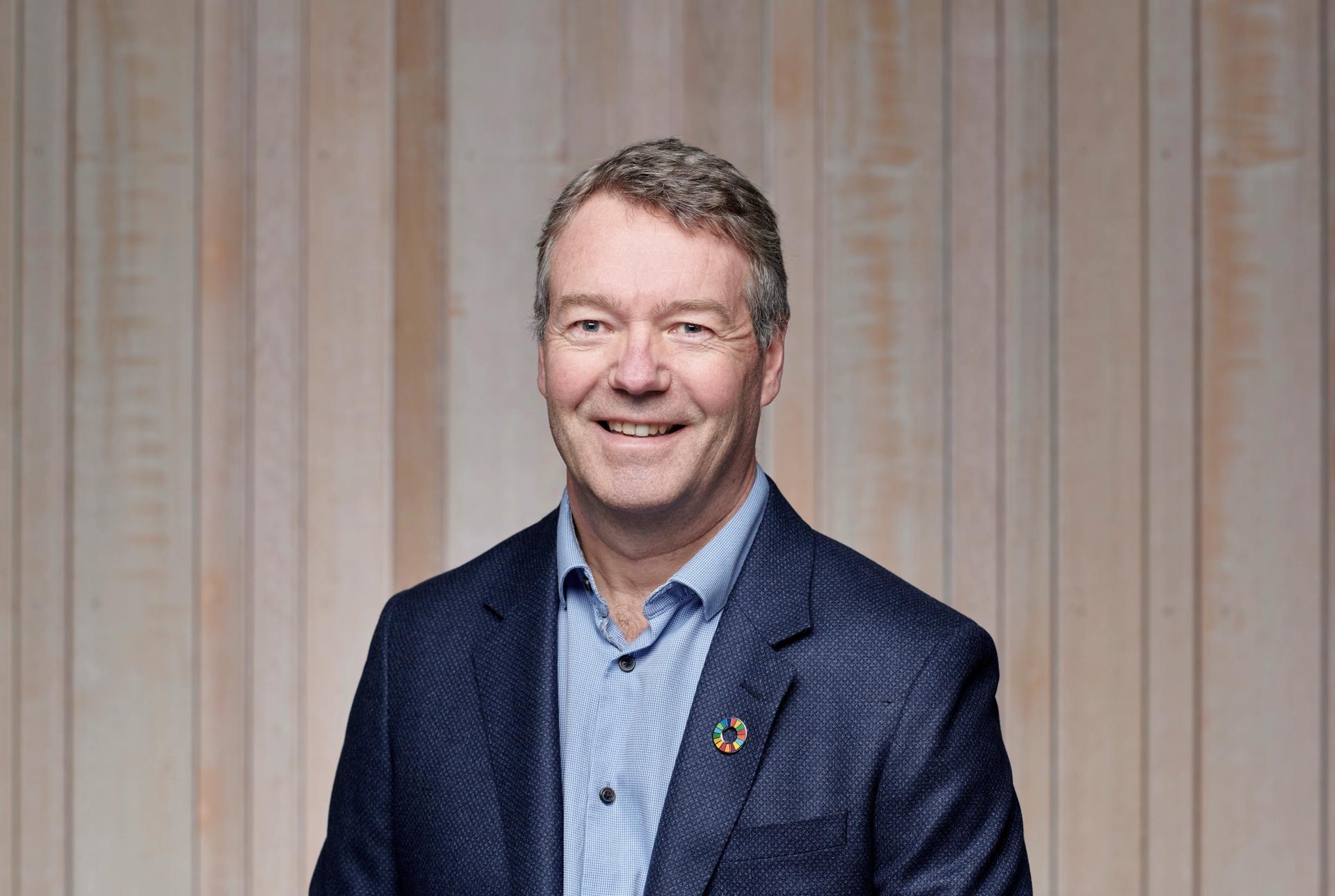 Olav Osvoll