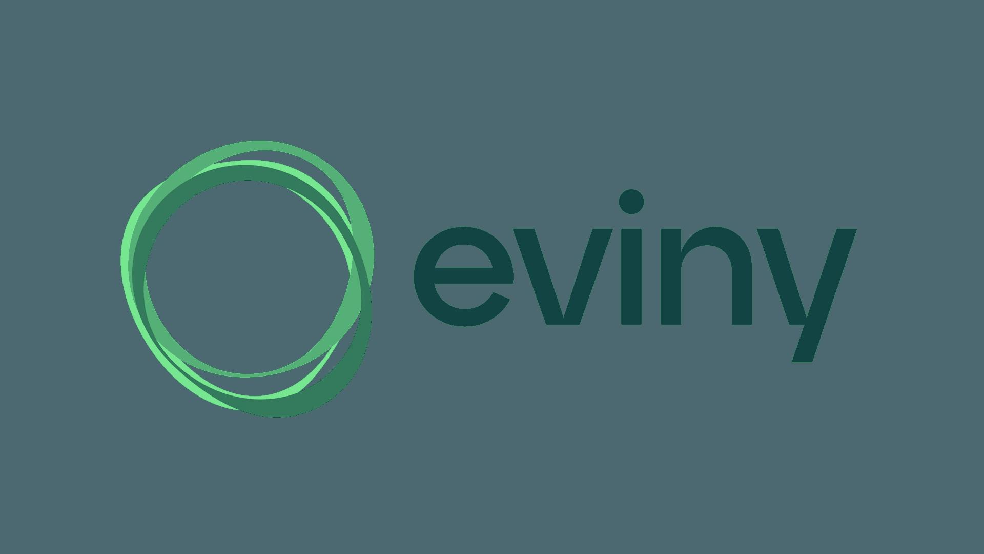 Eviny har ambisjon om å bli ledende på elektrifisering i Norge, og planlegger også satsing i utlandet.