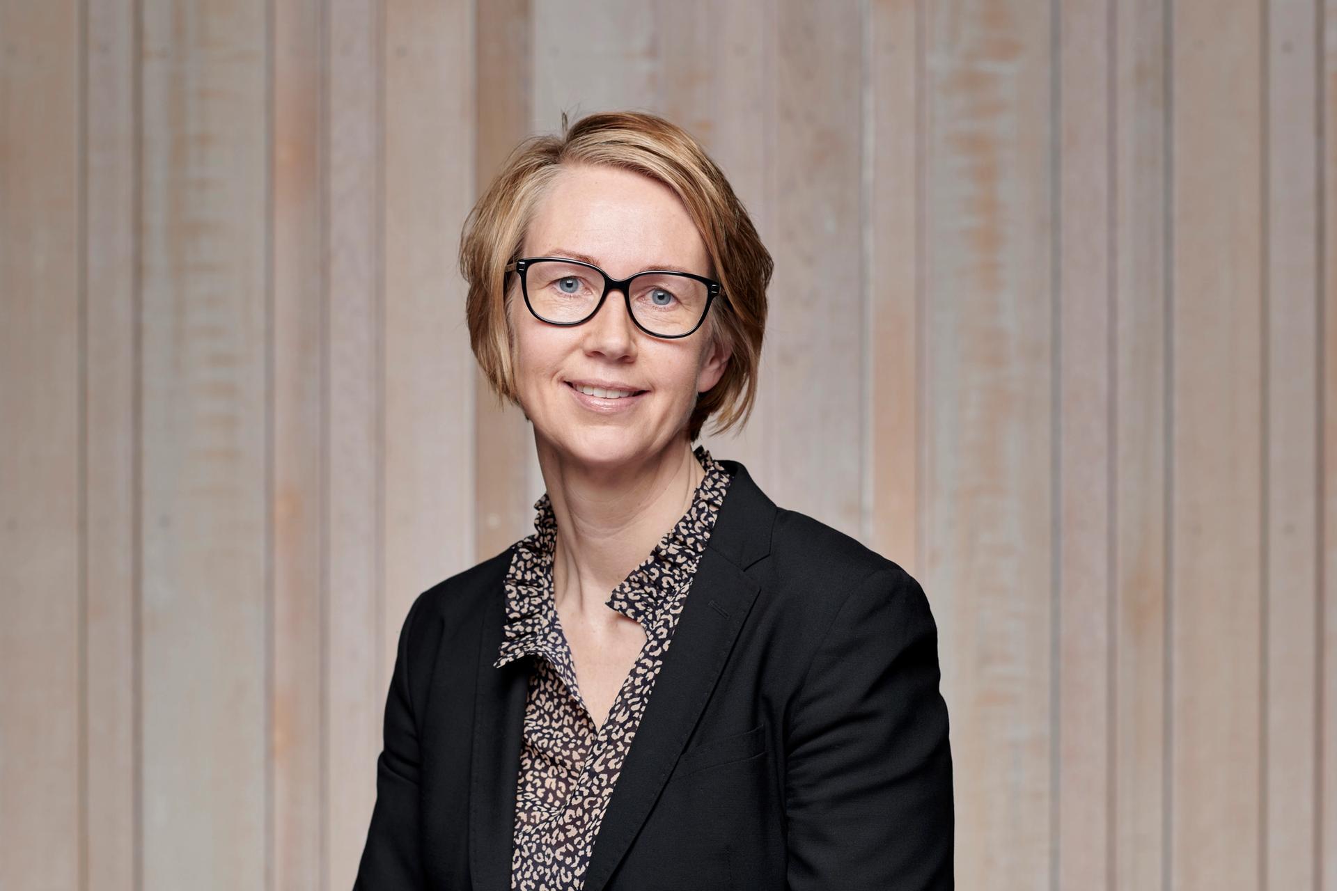 Kristin Aadland