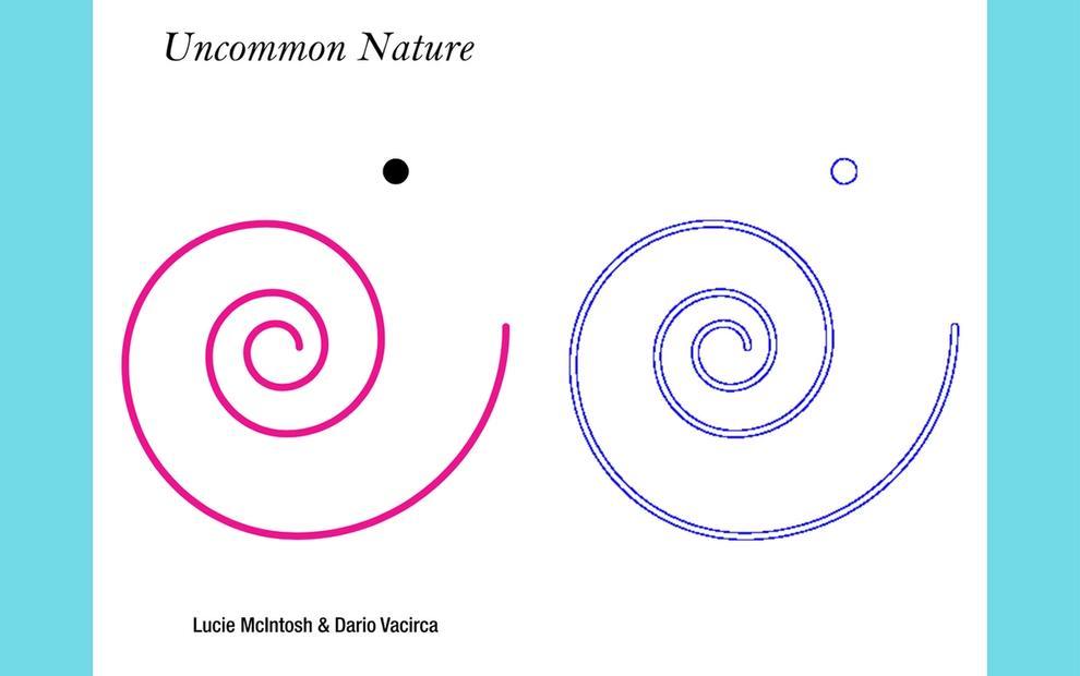 Uncommon Nature