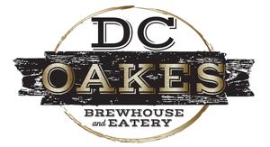 DC Oakes