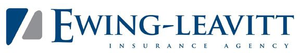 Ewing-Leavitt Insurance Agency