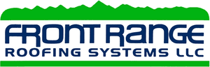 Front Range Roofing Systems