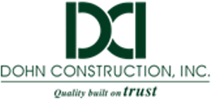Dohn Construction