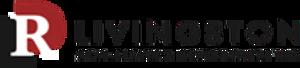 Livingston Real Estate & Development