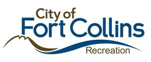 City of Fort Collins Recreation