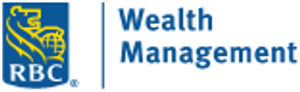 Greyrock Wealth Advisors/RBC Wealth Management