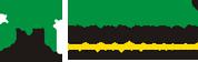 ubiAttendance clients logo