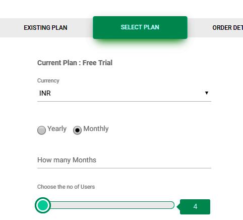 biomteric attendance app - Cost Saver