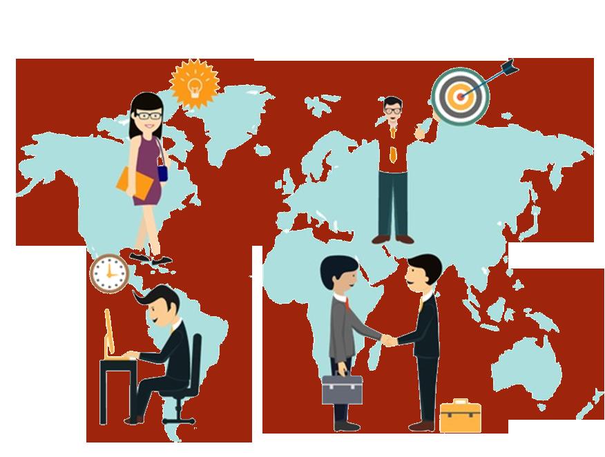 Employee attendance software - missing attendance data