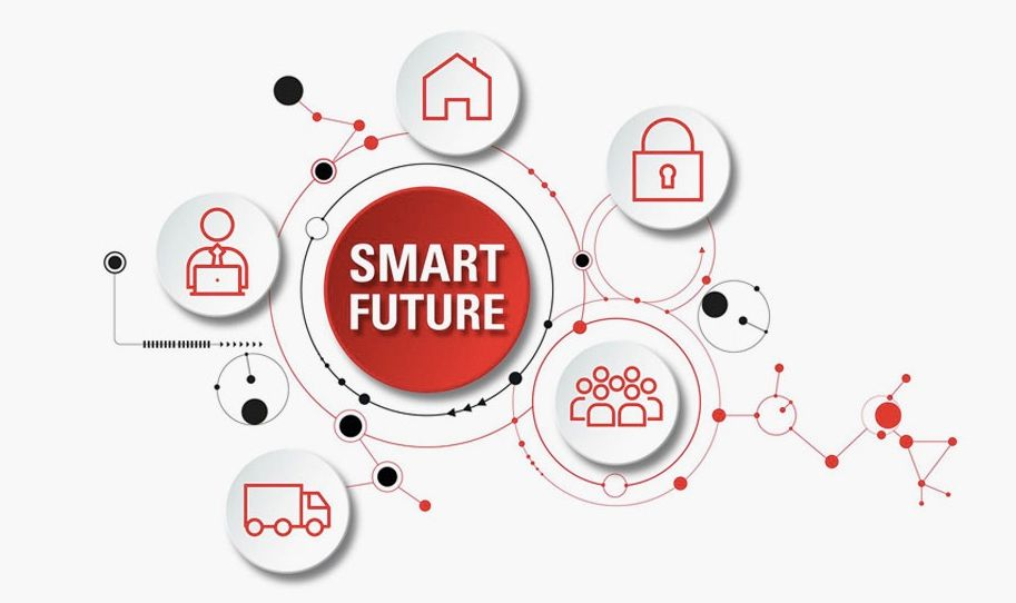 Smart Future: Spannende Diskussionen an den Tagen der Technik